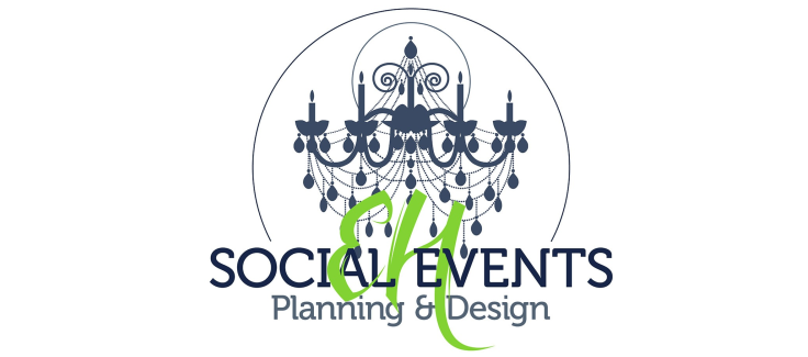 Event Planner Spotlight: EH Social Events